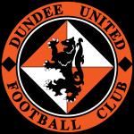 Dundee United SC LFC