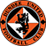 Dundee United SC LFC Stats