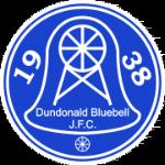 Dundonald Bluebell FC