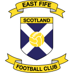 East Fife FC Badge