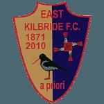 East Kilbride FC Under 20