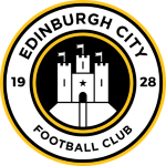Edinburgh City WFC