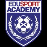 Edusport Academy FC