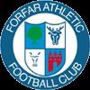 Forfar Athletic FC Under 20