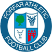 Forfar Athletic FC Under 20 Stats