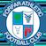 Forfar Athletic FC Stats