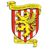 Formartine United FC - Highland / Lowland Football Leagues Stats