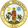 Forres Mechanics Logo