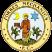 Forres Mechanics FC logo