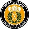 Card Stats for Fort William FC