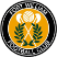 Fort William FC logo
