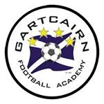 Gartcairn FA Women