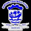 Girvan FC
