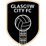 Glasgow City LFC Badge