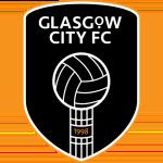 Glasgow City LFC