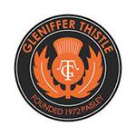 Gleniffer Thistle FC