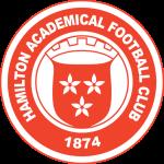 Hamilton Academical FC Under 21
