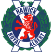 Hawick Royal Albert FC データ