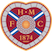 試合 - Heart of Midlothian FC vs Greenock Morton FC