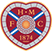 Heart of Midlothian LFC Logo