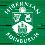 Hibernian FC Under 21