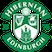 Hibernian FC Stats