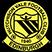 Hutchison Vale LFC Stats