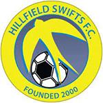 Inverkeithing Hillfield Swifts FC