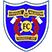 Irvine Meadow XI FC Stats