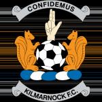 Kilmarnock FC Under 21