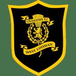 Livingston WFC
