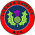 Lochar Thistle FC Stats