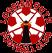 Lossiemouth FC Logo