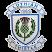 Lothian Thistle Hutchison Vale FC Stats