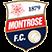 Montrose FC Women Stats