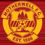 Motherwell FC Under 21