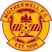 Motherwell Stats
