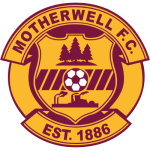Motherwell LFC Badge
