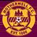 Motherwell LFC Stats