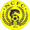 Nairn County FC Badge