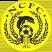 Nairn County FC Logo
