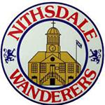 Nithsdale Wanderers FC