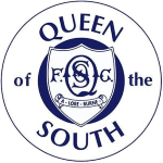Queen of the South Under 20