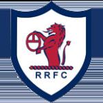 Raith Rovers FC Under 20