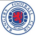 Rangers FC Under 21