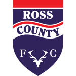 Ross County FC Badge