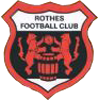 Card Stats for Rothes FC