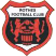 Rothes FC logo