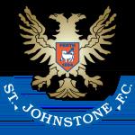 Saint Johnstone FC Under 21