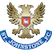 Saint Johnstone FC Stats